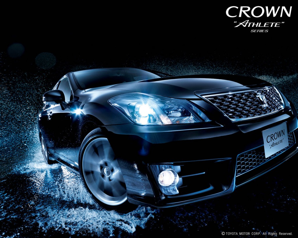 Toyota Celica Wallpaper 6590 Hd Wallpapers in Cars   Imagescicom 1024x819