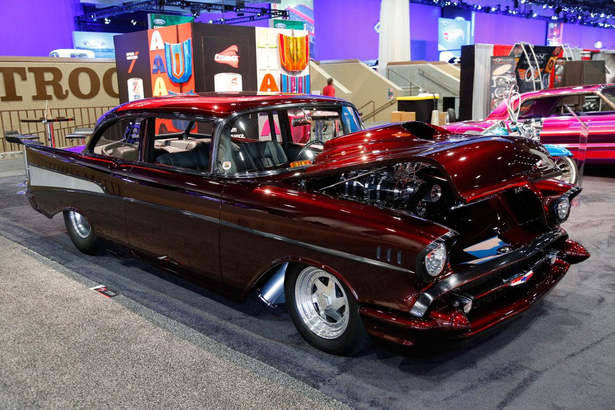car archive future ford trucks 2014 picture cool car wallpapers 1200x800