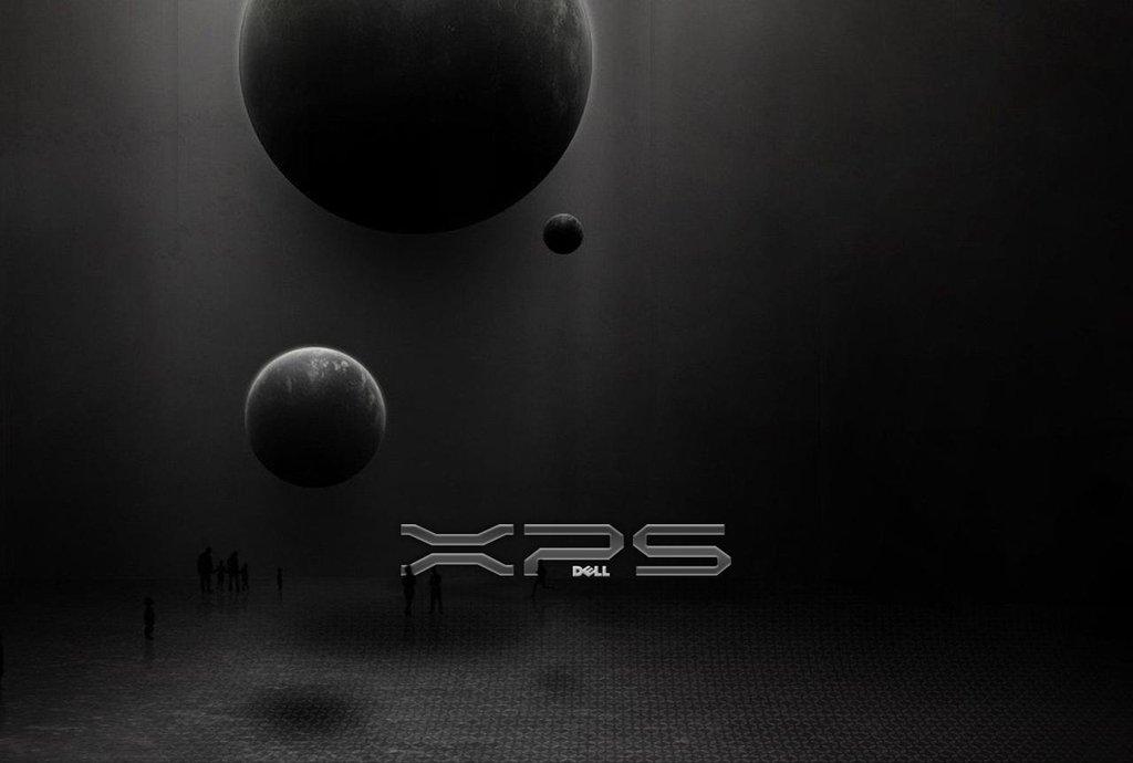 custom studio xps wallpaper - photo #6