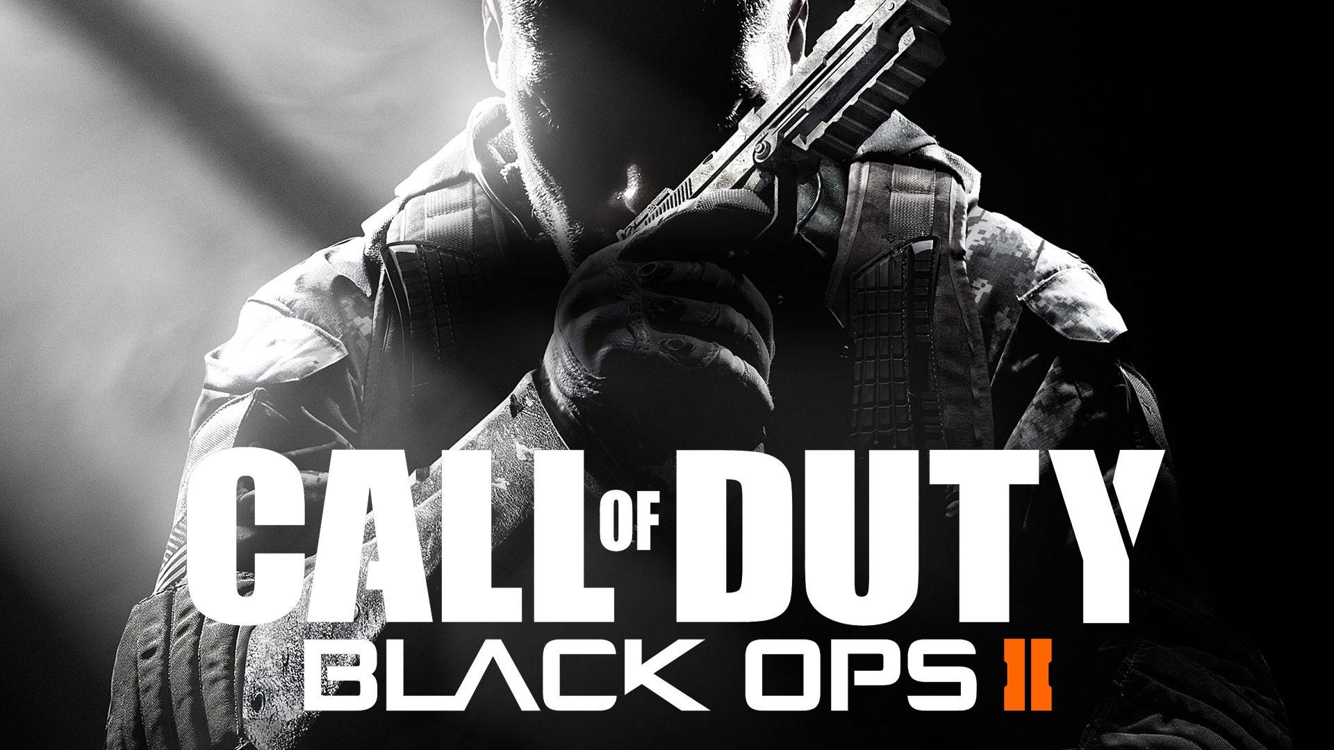 Black Ops 2 Wallpapers   4k HD Black Ops 2 Backgrounds on 1920x1080
