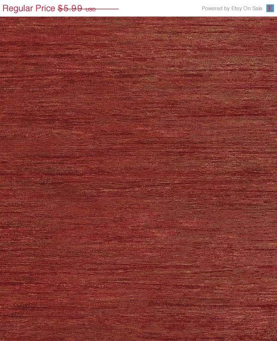 Red Weathered Woodgrain   Wood Wallpaper   Cherry Rustic Country Co 570x701