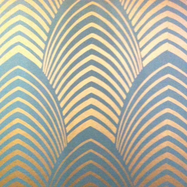 Free Download Art Deco Wallpaper Art Deco Furniture Art Deco Pattern 640x640 For Your Desktop Mobile Tablet Explore 44 Art Deco Style Wallpaper Art Deco Wallpaper For Sale Wallpaper