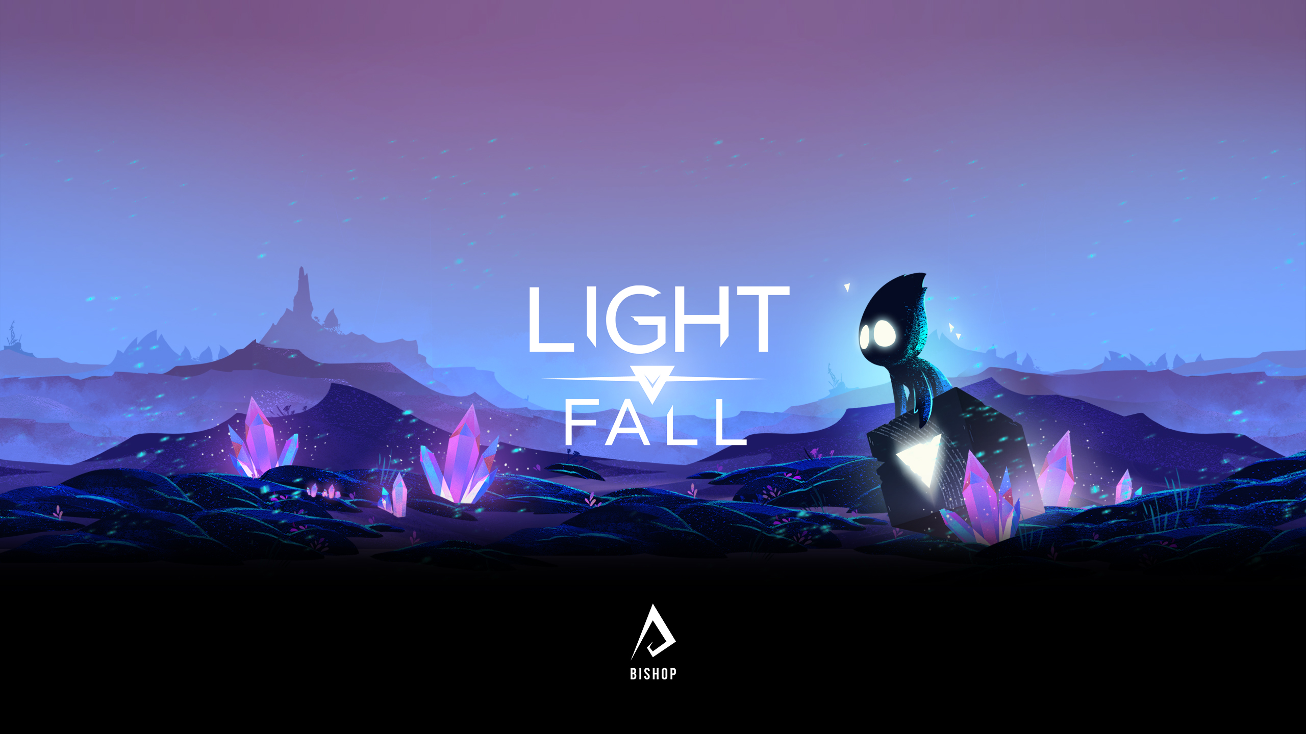 Light Fall Lost Worlds Edition 50 on Steam and Switch   Light 2560x1440