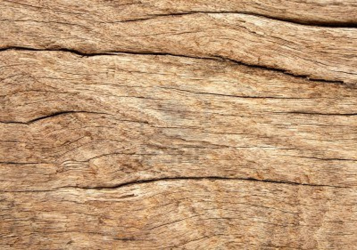 Investing In Quality 3582947 weathered wood grain texture close up 1200x843