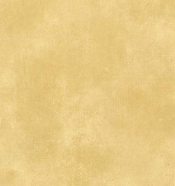 Distressed Plaster Worn Paint Gold Cream Tan   Faux Texture Old 570x604