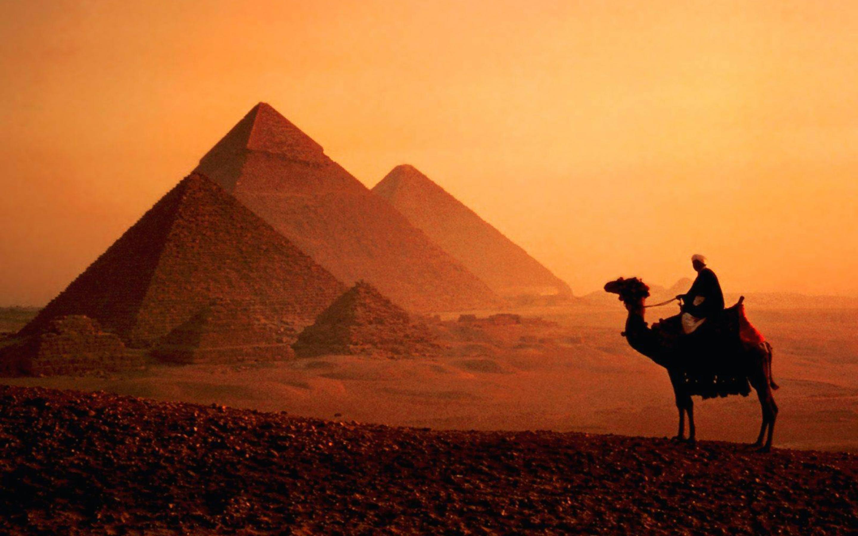 Arabic Wallpapers   Top Arabic Backgrounds   WallpaperAccess 2880x1800