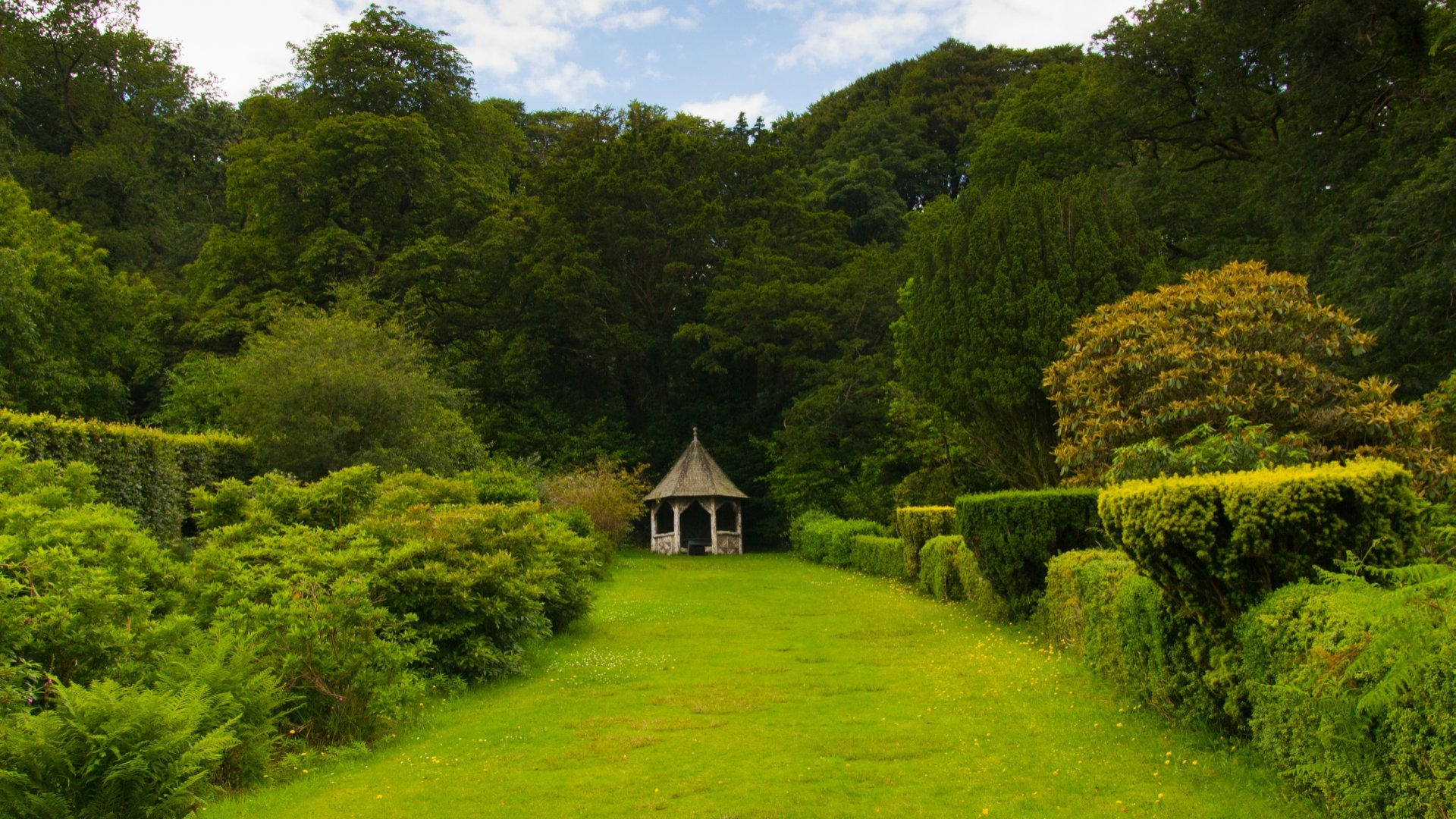 Best Garden Wallpaper Id   Garden Hq 118992   HD Wallpaper Download 1920x1080