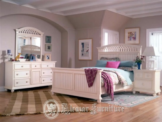 White Bedroom Furniture Furniture Compare Prices Reviews And via 4bp 550x412