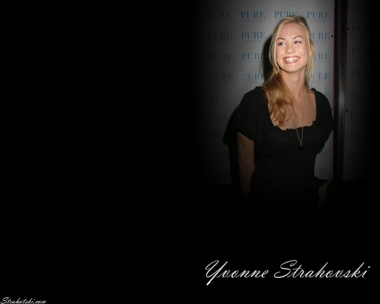 Yvonne   Yvonne Strahovski Wallpaper 2382814 1280x1024