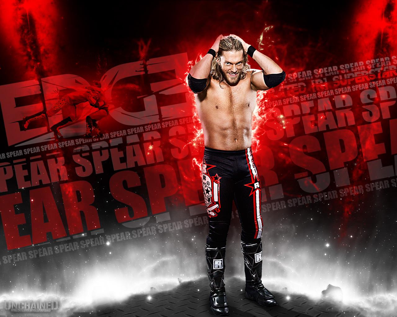 quality Spear Wrestling WWE Wallpaper Num 5 1280 x 1024 4549 Kb 1280x1024
