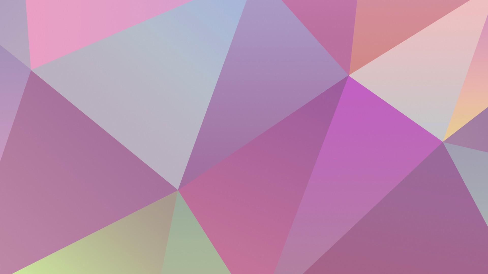 Фон вектор геометрия