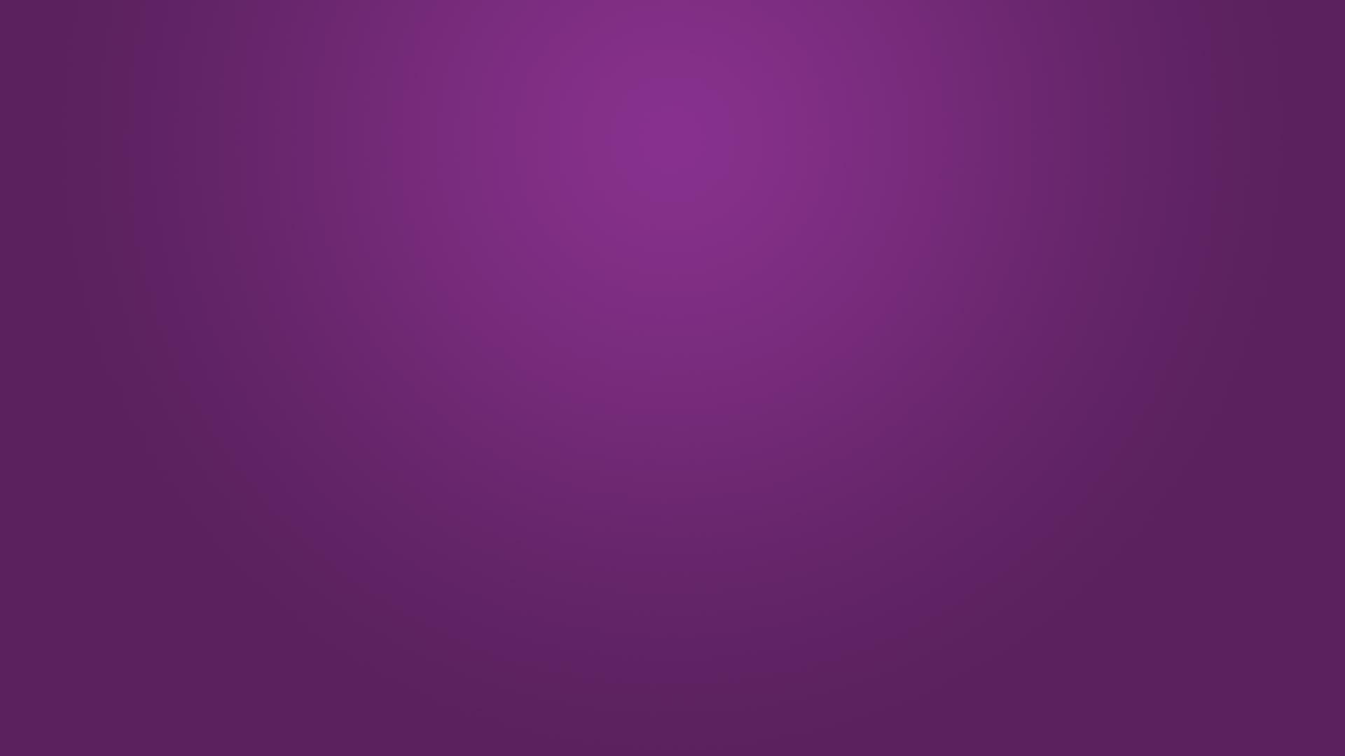 Background Purplejpg 1920x1080
