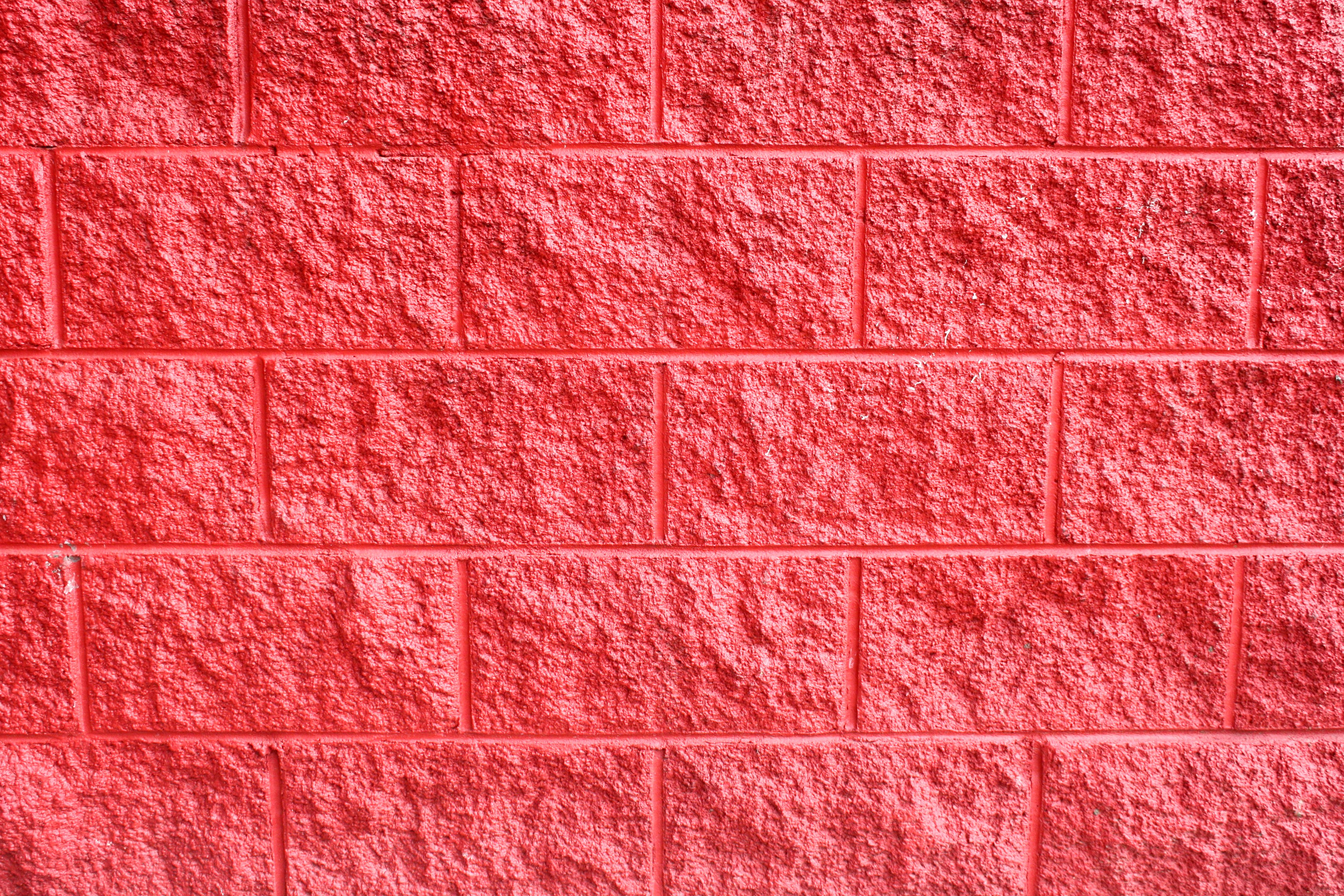 Related Pictures red painted wall texture high resolution photo 3888x2592