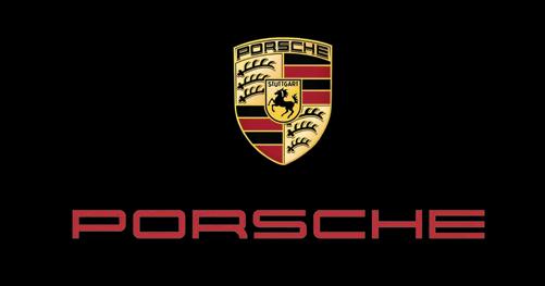 Porsche   Garaje Grafico 501x263