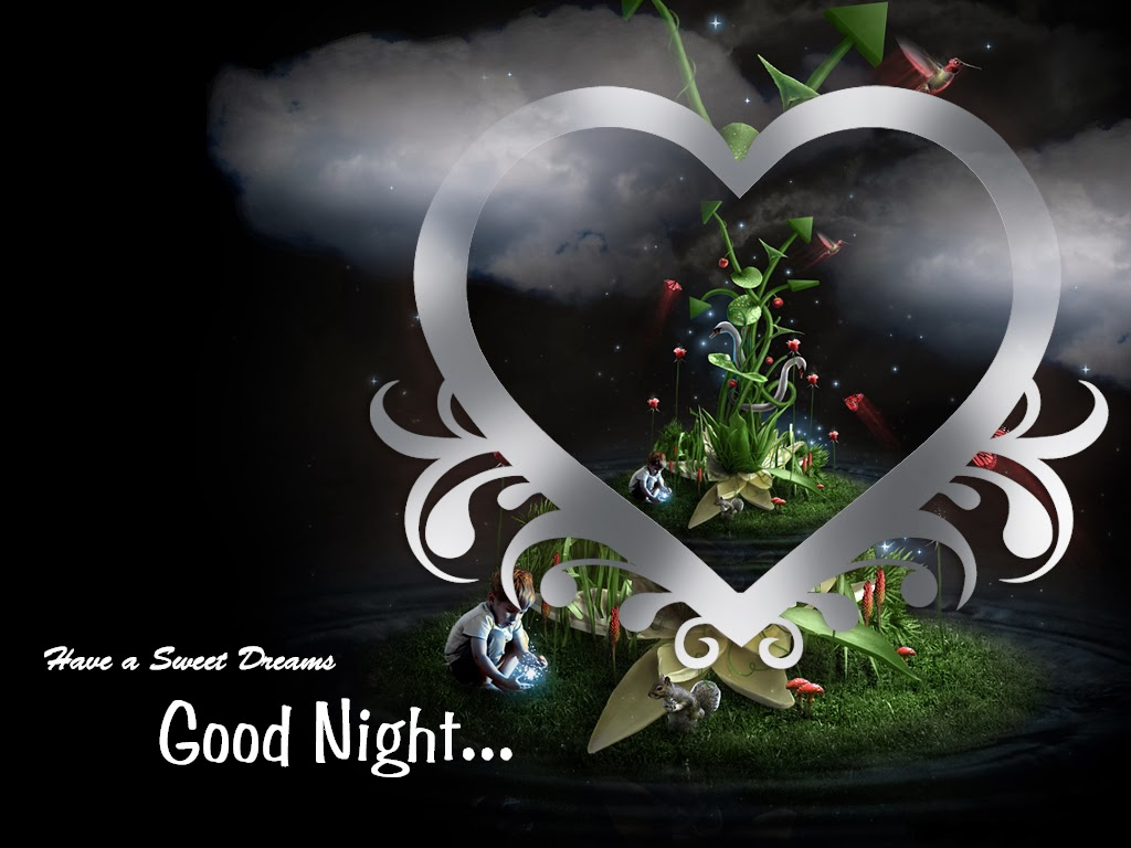 Wallpaper download good night - Night Pictures Free Download Gud Night Fb Images Free Download
