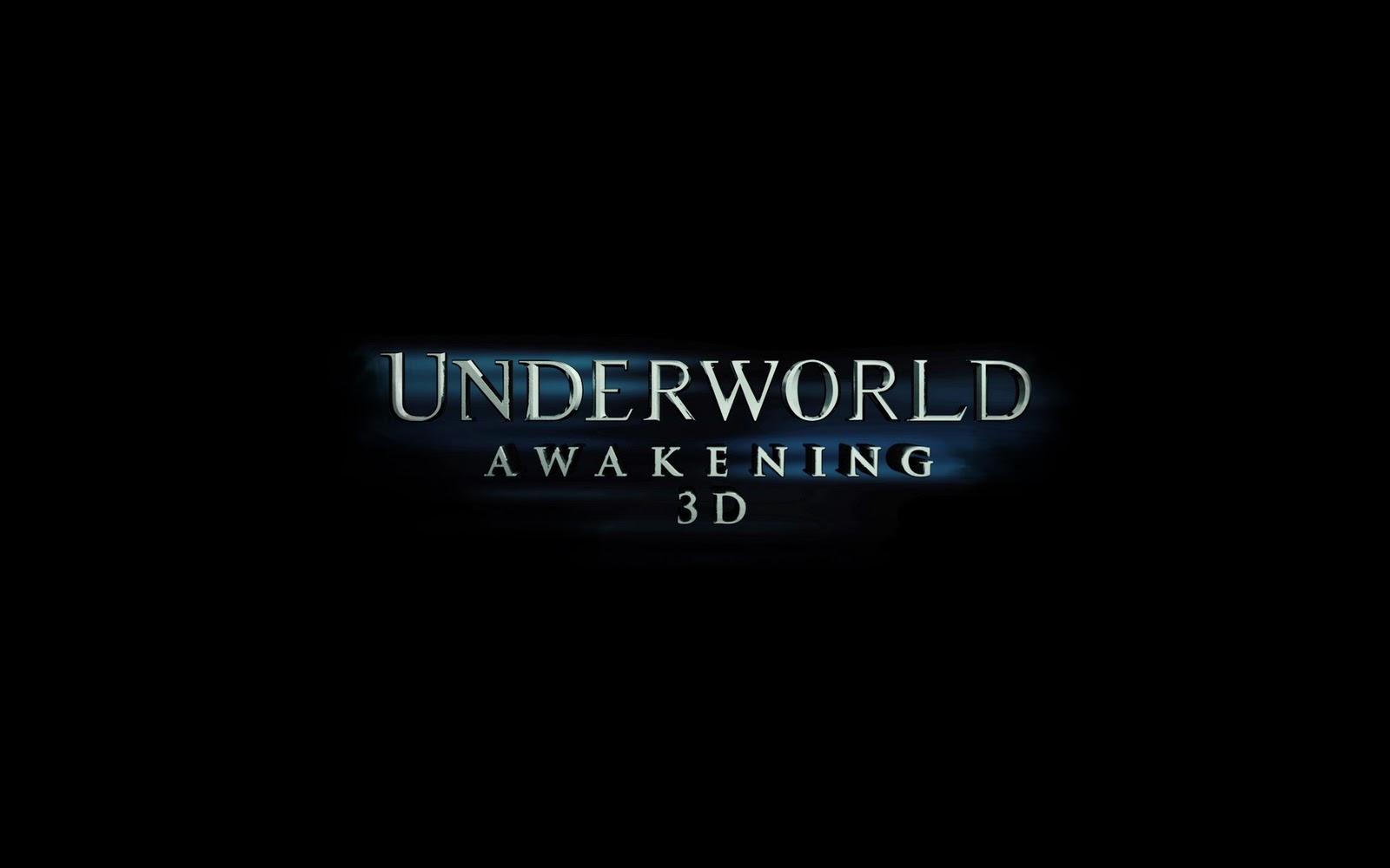 underworld awakening wallpapers 1 underworld awakening wallpapers 2 1600x1000