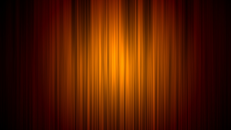 Orange Black Wallpaper Wallpapersafari