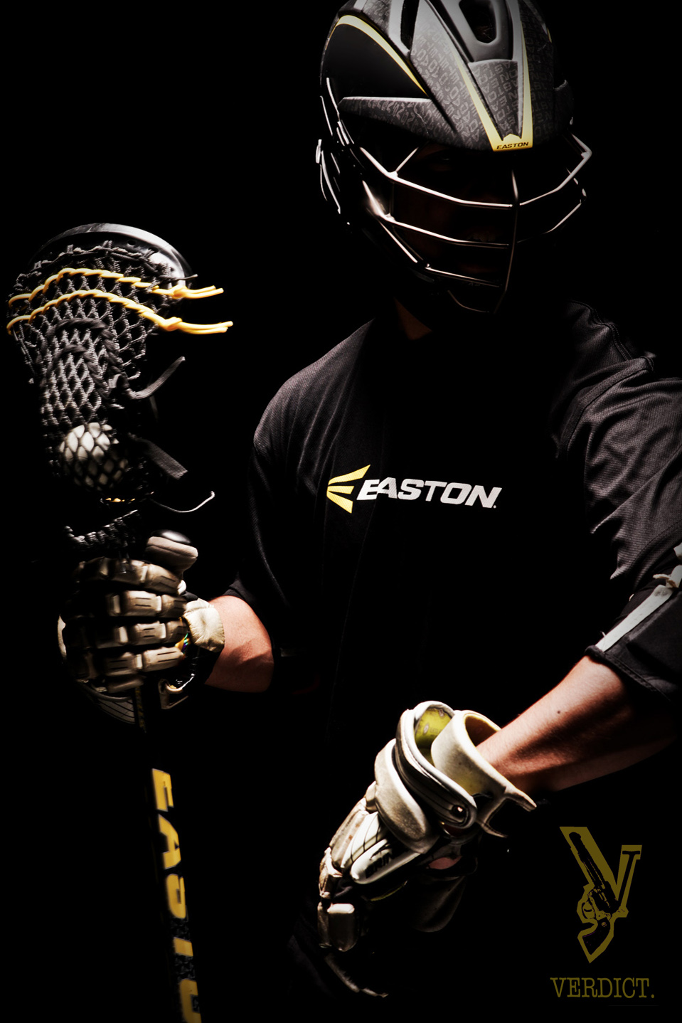 Lacrosse Wallpaper For Iphone 5 Wallpapersafari