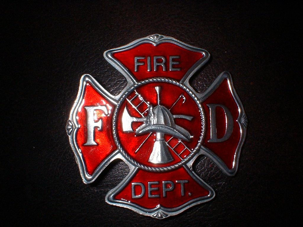 fire dept by Craftsmens Corner 1024x768