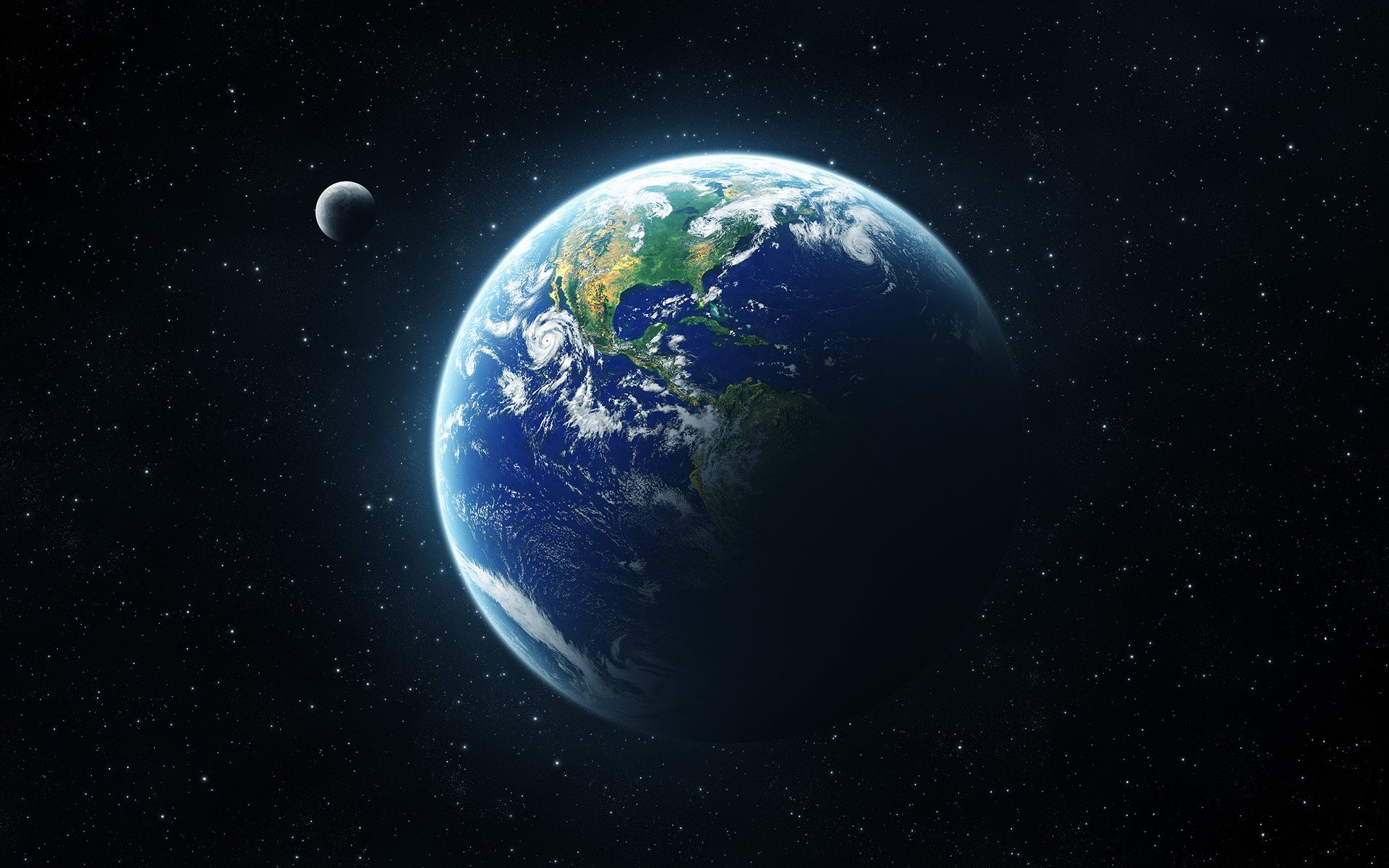 earth wallpapers 16 1920x1200