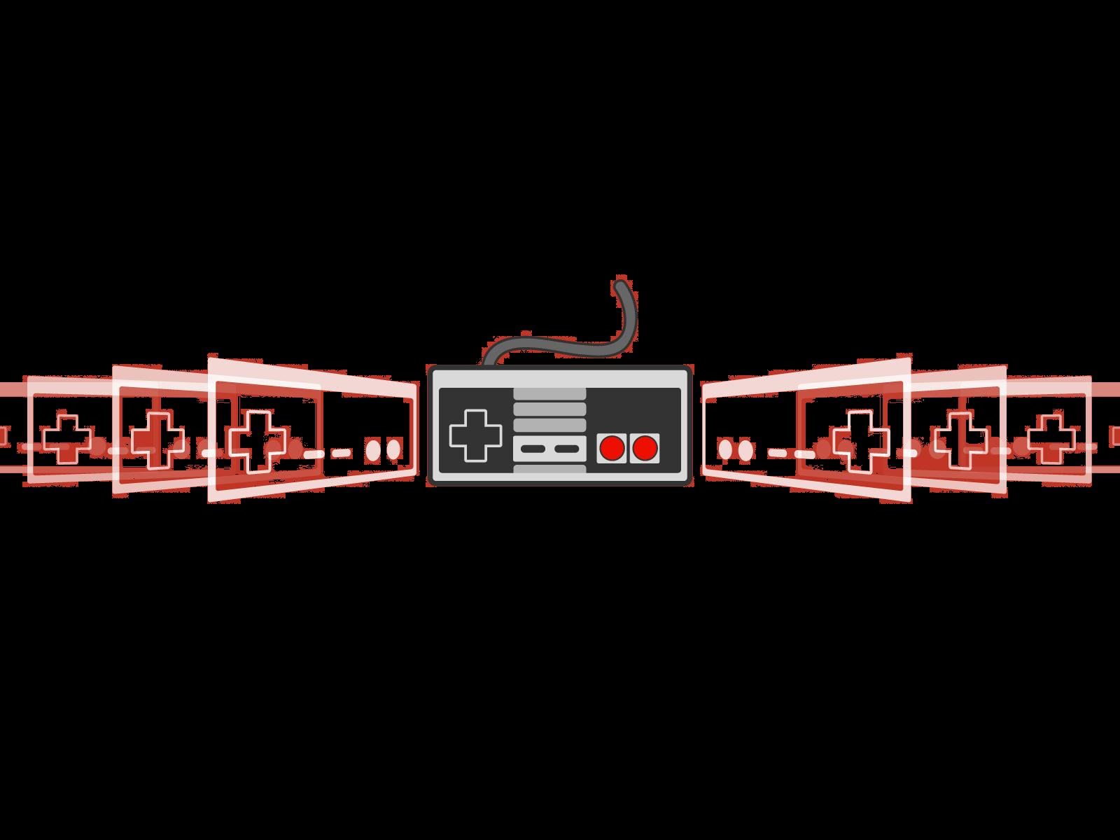 nintendo gamepad super HD Wallpaper   Computer Systems 364183 1600x1200