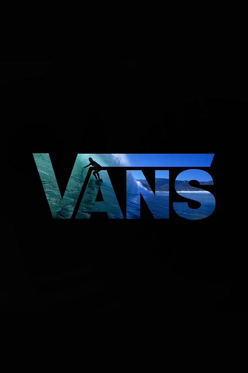 VANS Wallpaper We Heart It 500x750