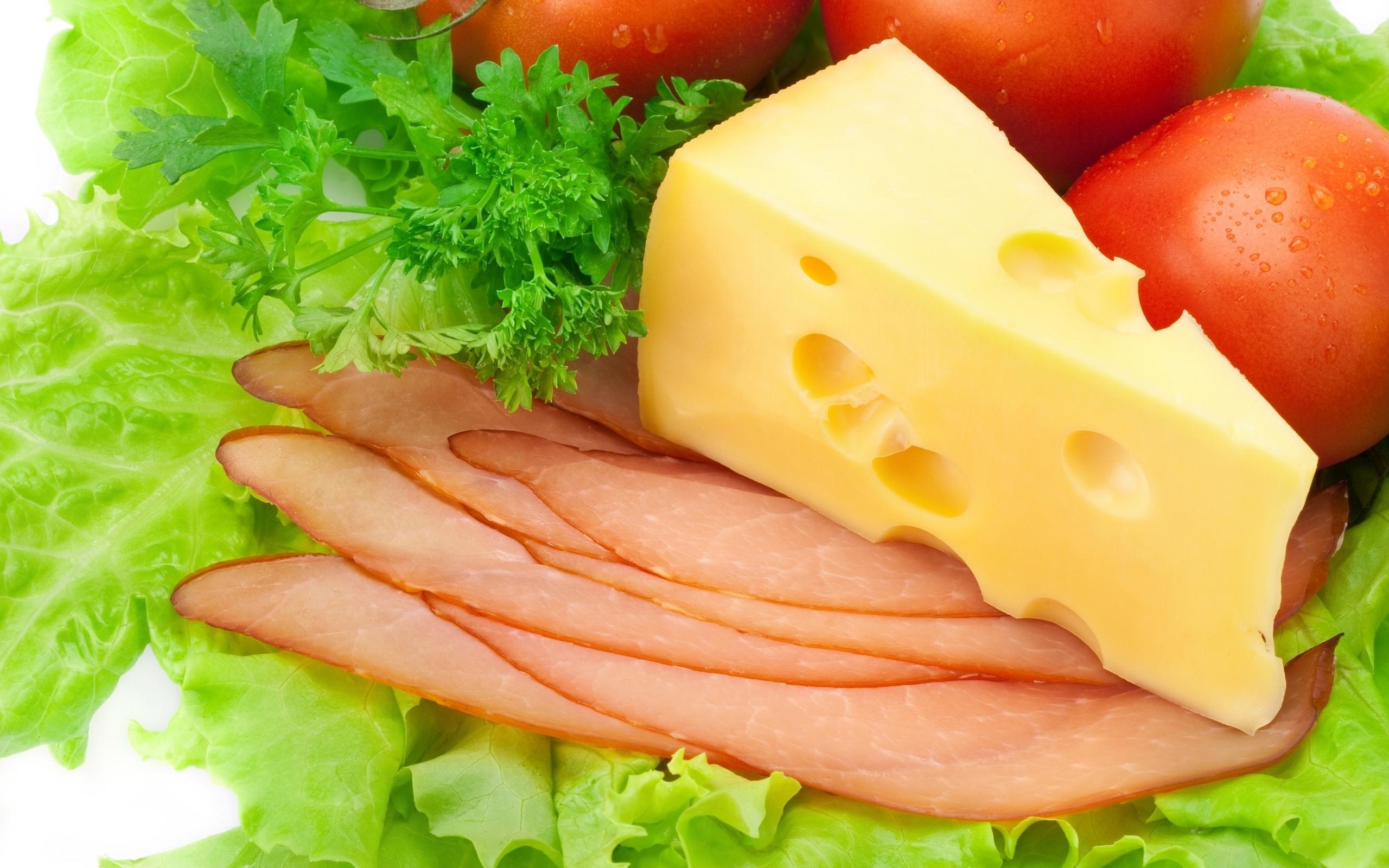 Healthy Food Desktop 7355 Wallpaper WallpapersTubecom 2560x1600