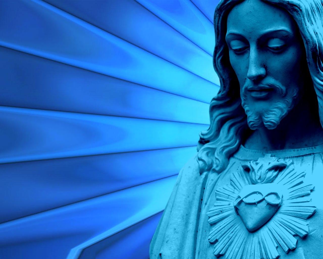 Jesus Wallpaper Hd 2012 Jesus hd wallp 1280x1024
