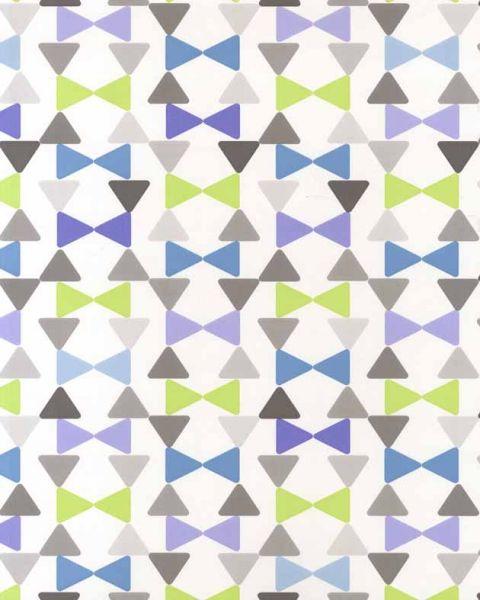 Summer Camp   Camengo Summer Camp 7285 01 49   Select Wallpaper 480x600