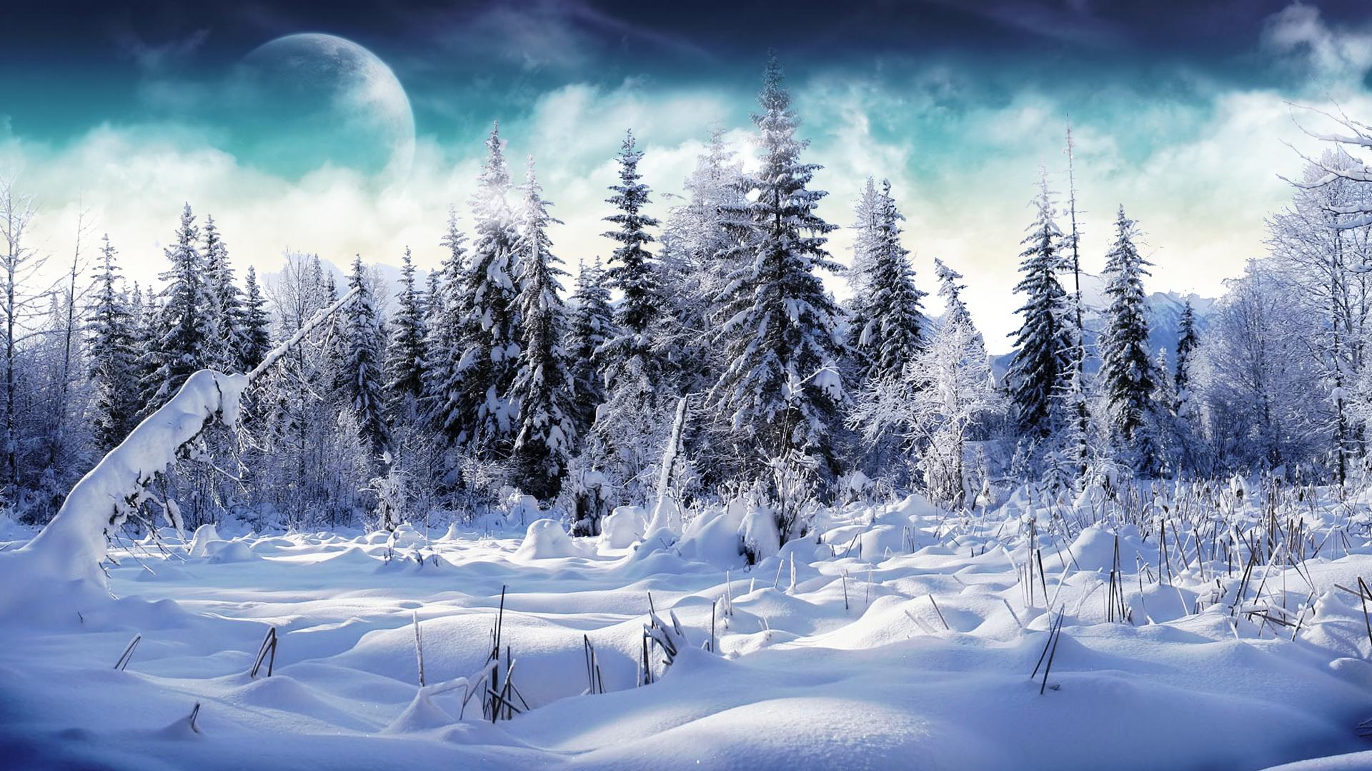 Download Wallpaper Mac Winter - SgXmRp  Pictures_26394.jpg