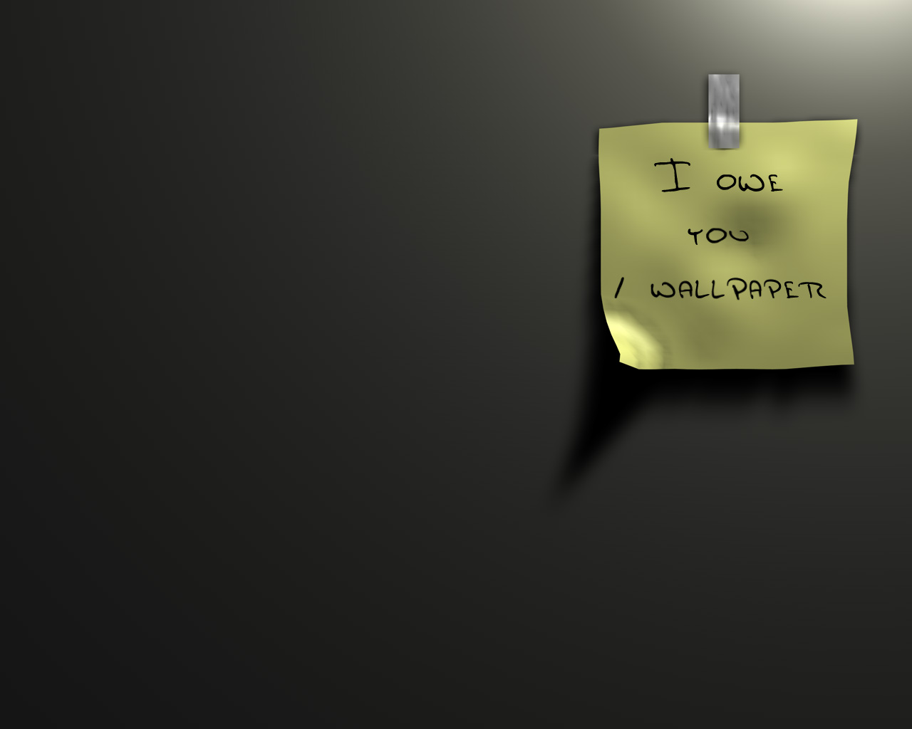 Very Funny HD Backgrounds funny backgrounds backgrounds for desktop 1280x1024