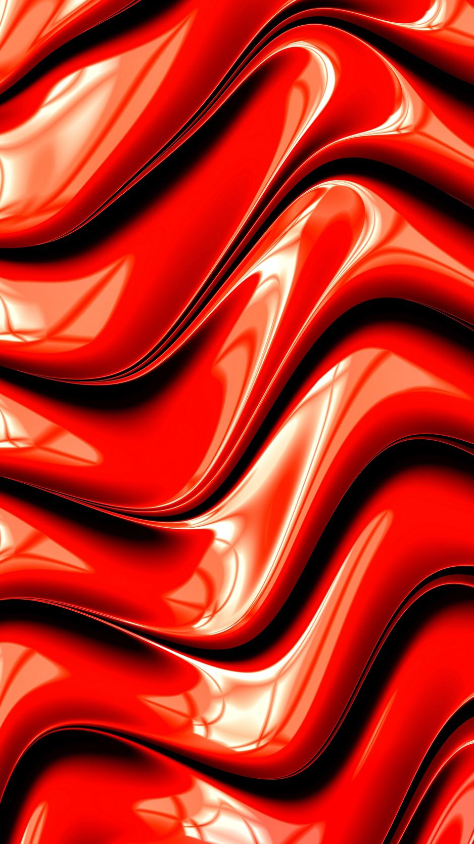 Hot Background Red wallpaper 3d wallpaper red Colorful wallpaper 938x1668
