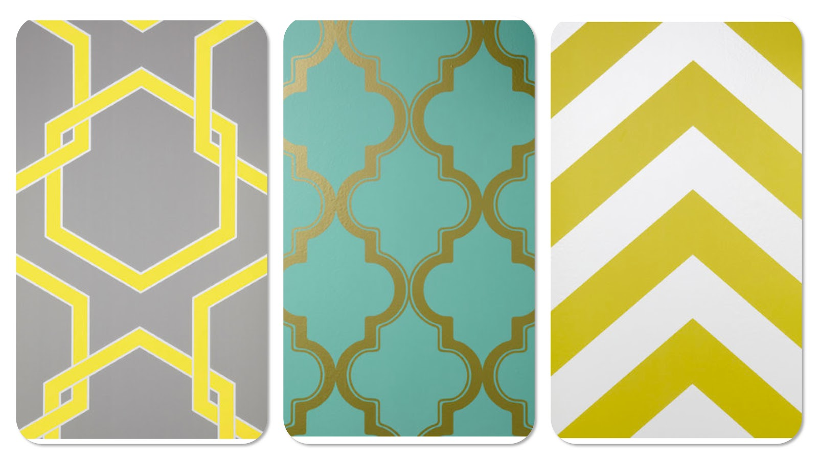 great deals on eBay for removable wallpaper self adhesive wallpaper 1600x900
