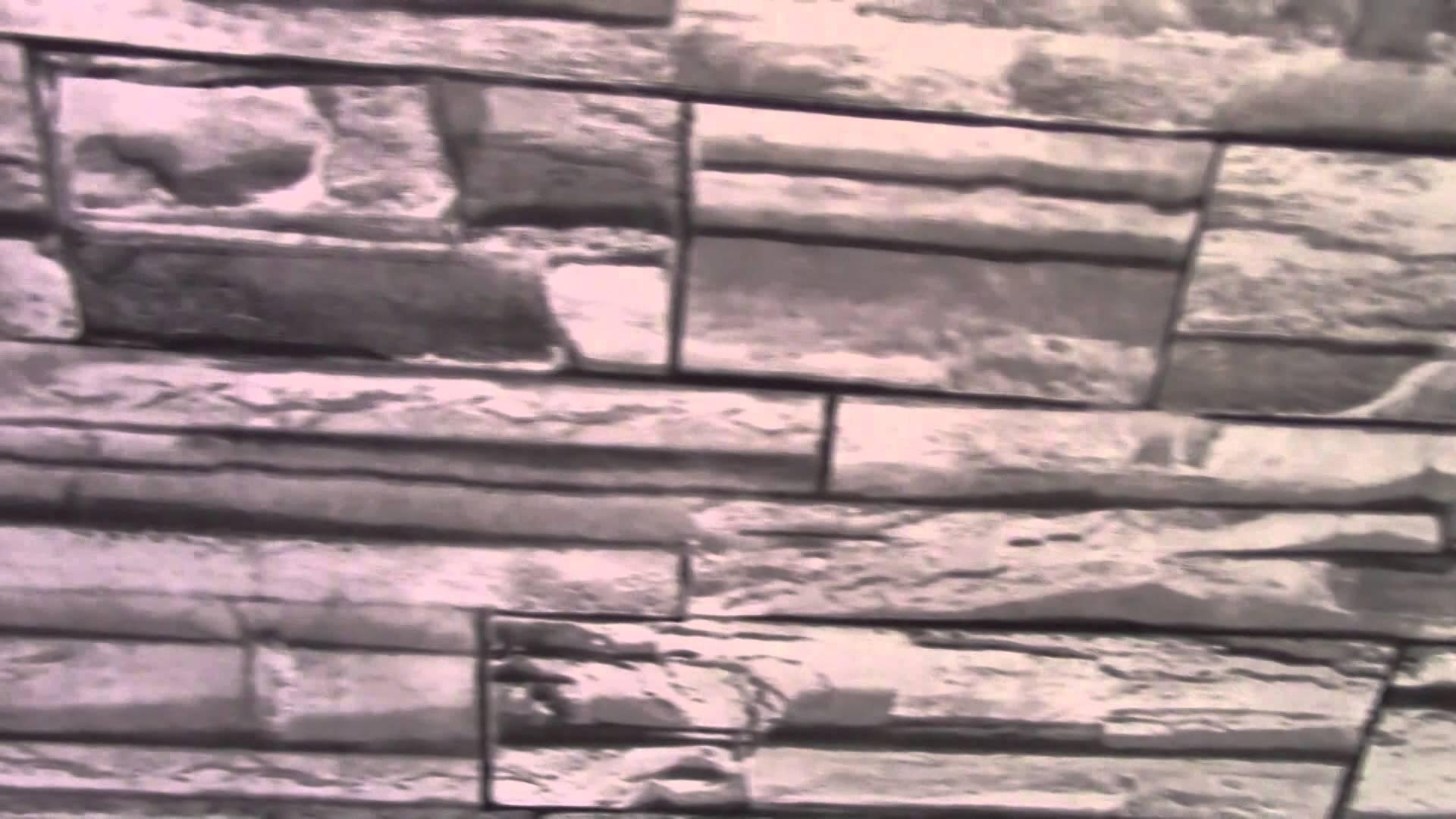 Wall Design Video   Miami FL United States   Home Gar 1920x1080