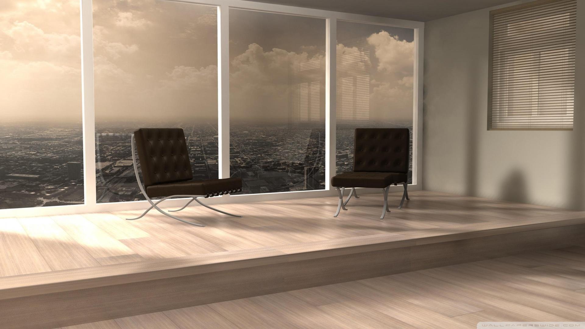 3d interior design wallpaper 1920x1080 3d interior design - Interior Design Wall Paper