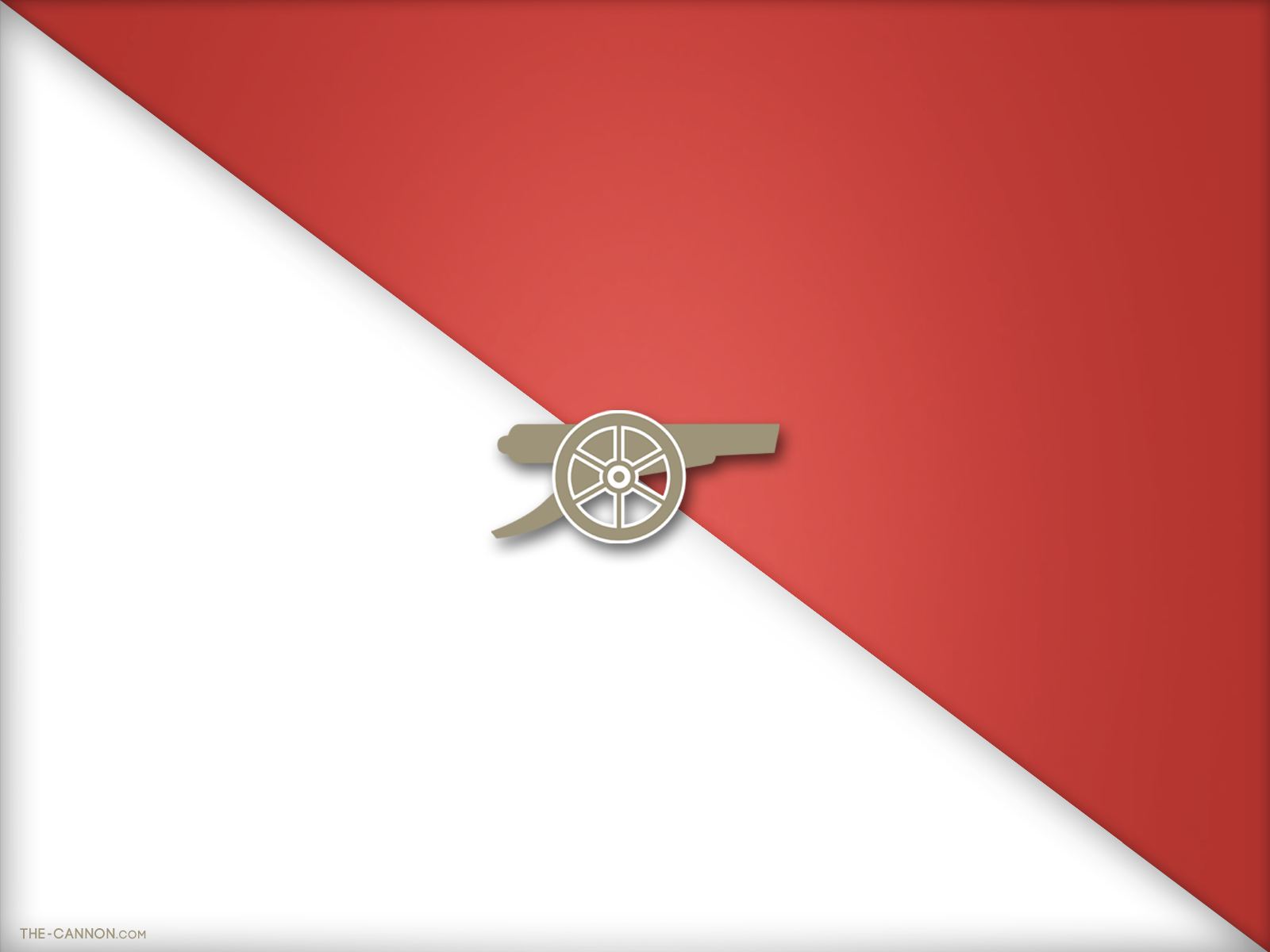Arsenal wallpapers for iPhone Blackberry computer and iPad The 1600x1200