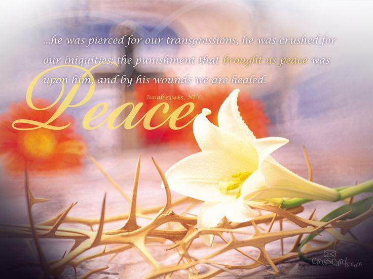 wallpaper download christian scripture verses wallpaper Bible 736x552