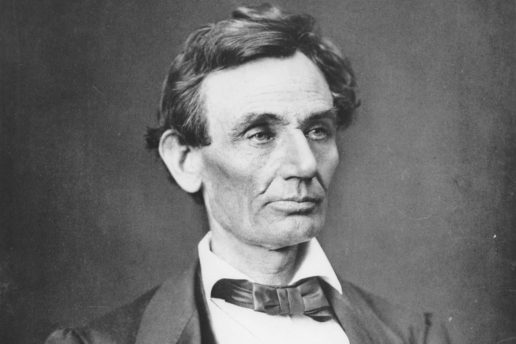 Legacy Of Abraham Lincoln 22 Desktop Wallpaper   Hot 2100x1400