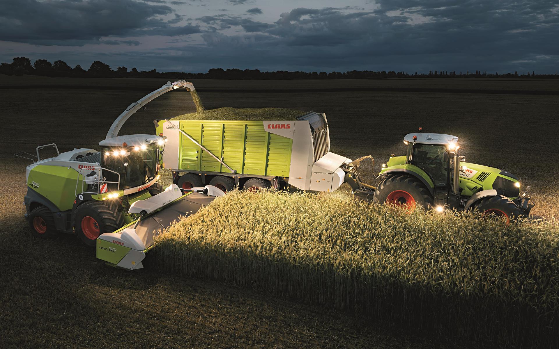 Farming Simulator 21 Trailer   1920x1200   Download HD Wallpaper 1920x1200
