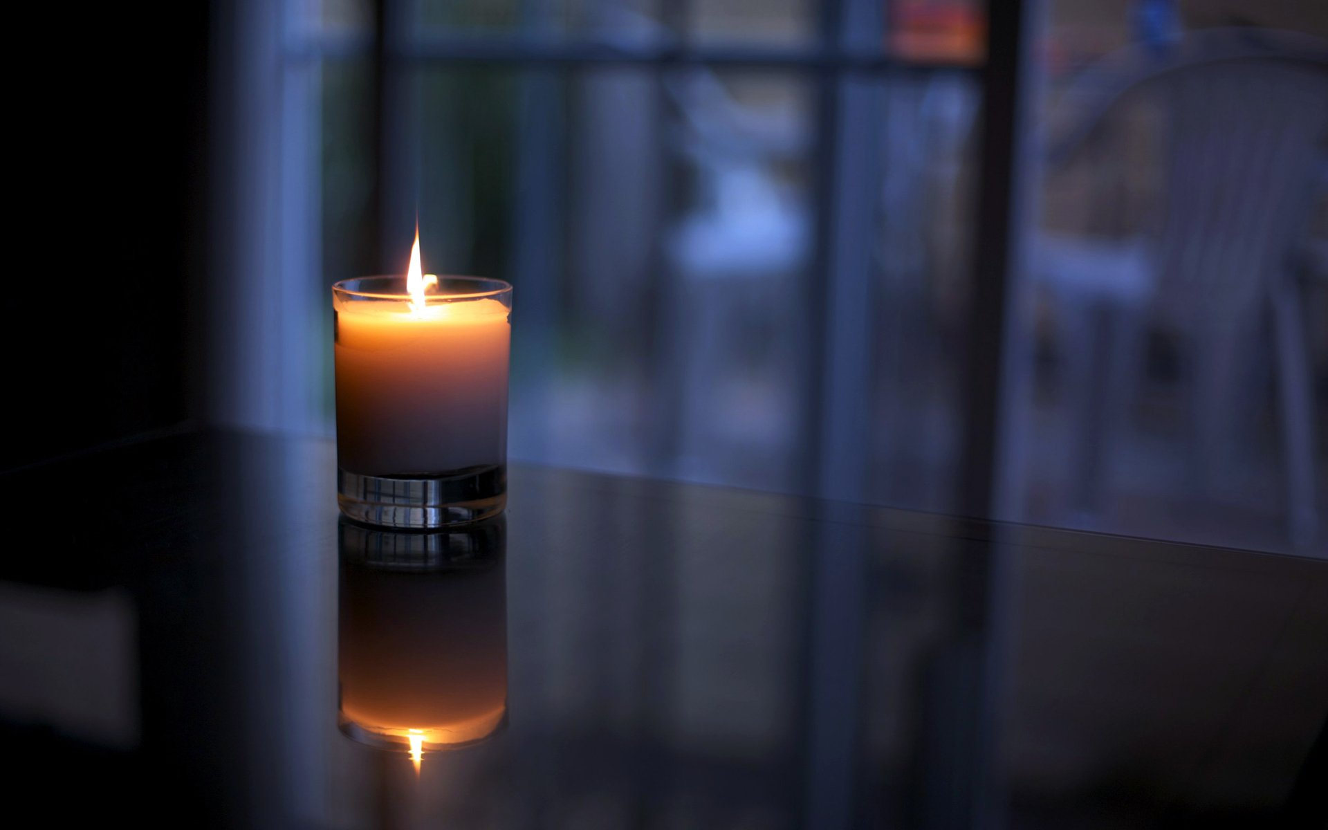 Candle Computer Wallpapers Desktop Backgrounds 1920x1200 ID 1920x1200