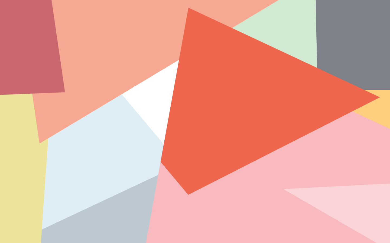 Geometric Pattern Desktop Wallpaper Wallpaper 05 Sharp Pattern 1440x900