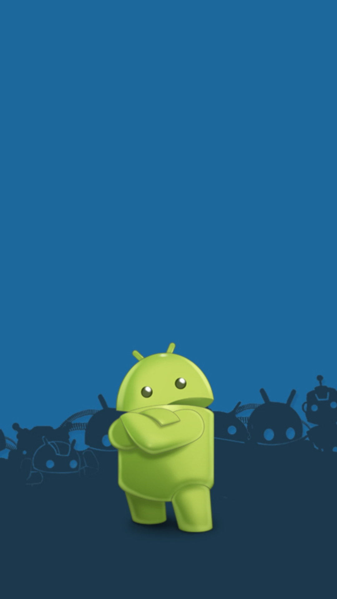 Cool Android Wallpaper Wallpapersafari
