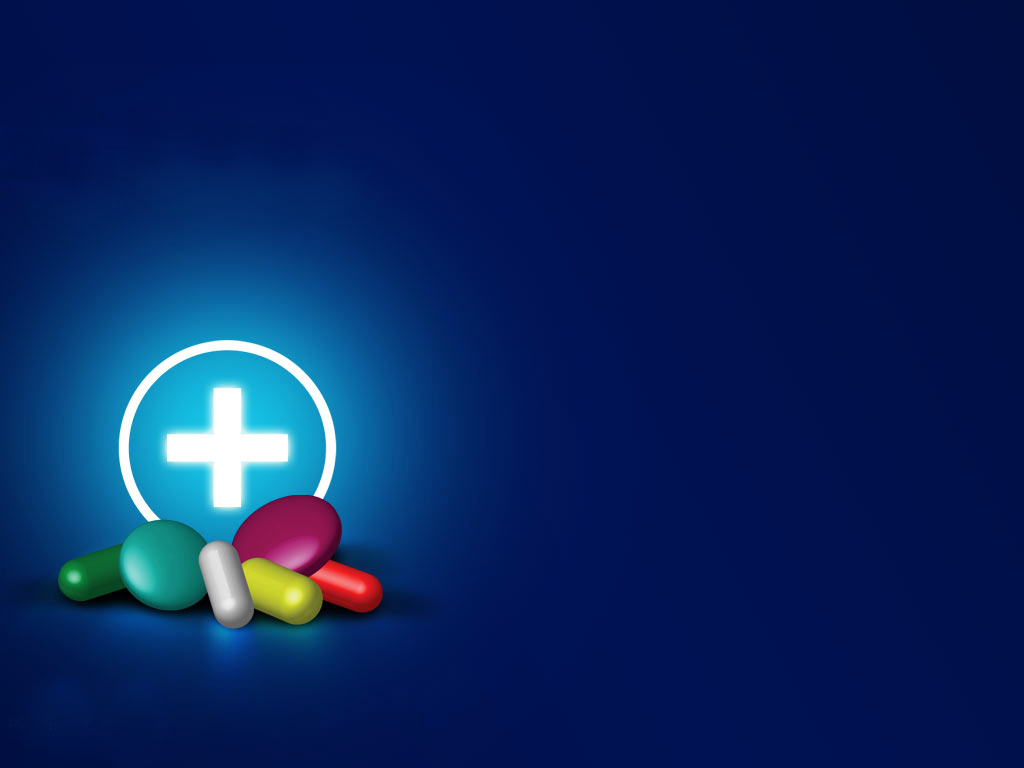 Pharmacist Health Backgrounds   PPT Backgrounds Templates 1024x768