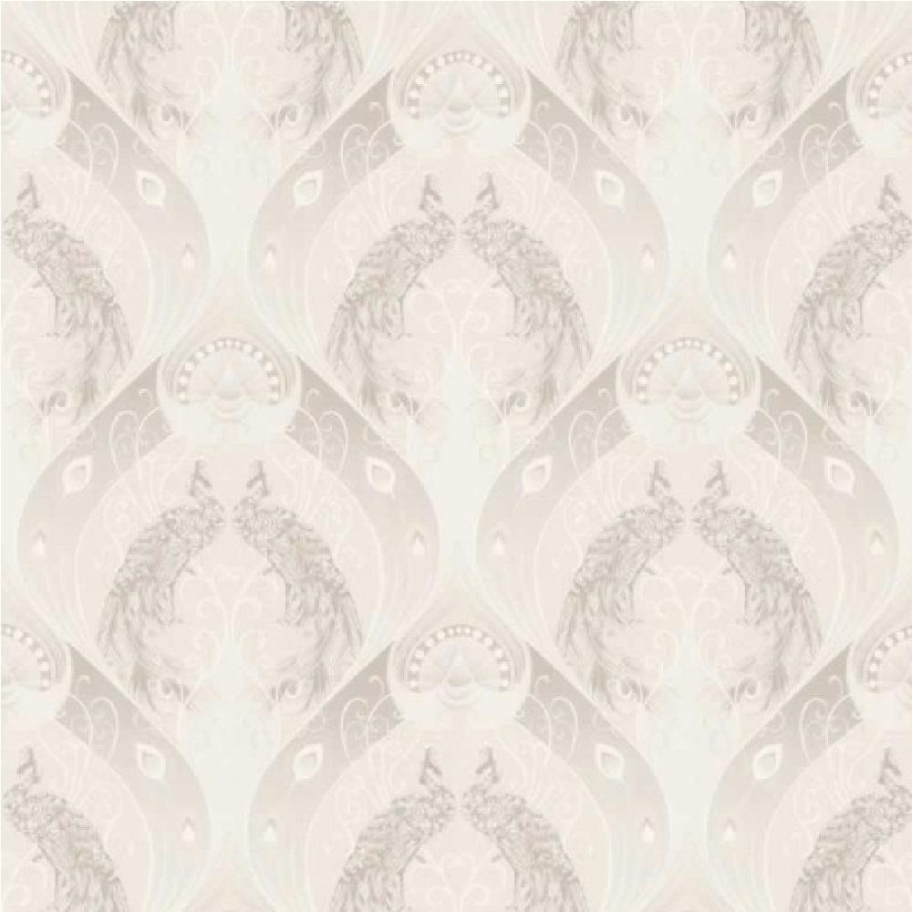 Wallpaper Graham Brown Graham Brown Pendleton Damask 1000x1000