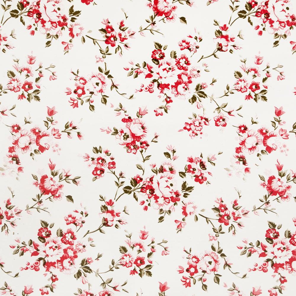 Blossom Rain   Self Adhesive Wallpaper Home Decor Roll 1000x1000