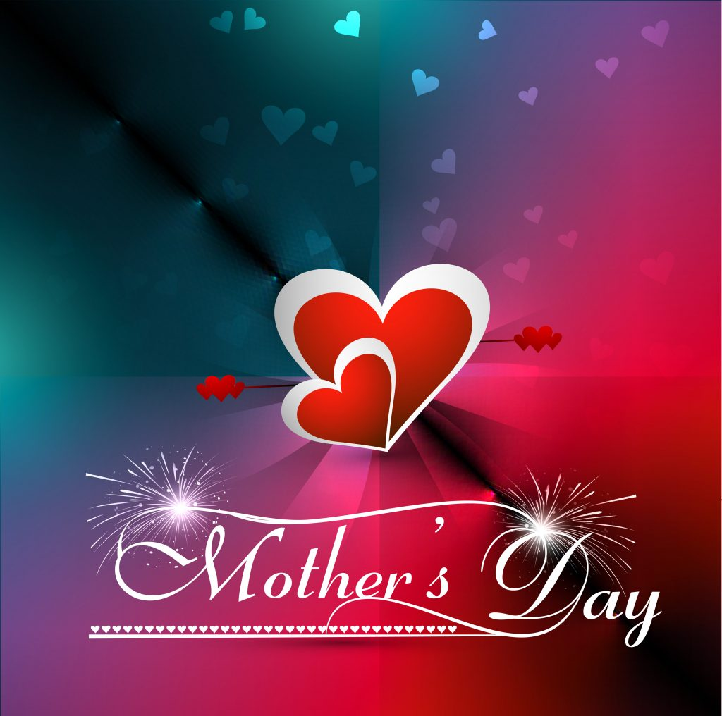 Happy Mothers Day Flowers HD Wallpapers Greeting Cards 1024x1016