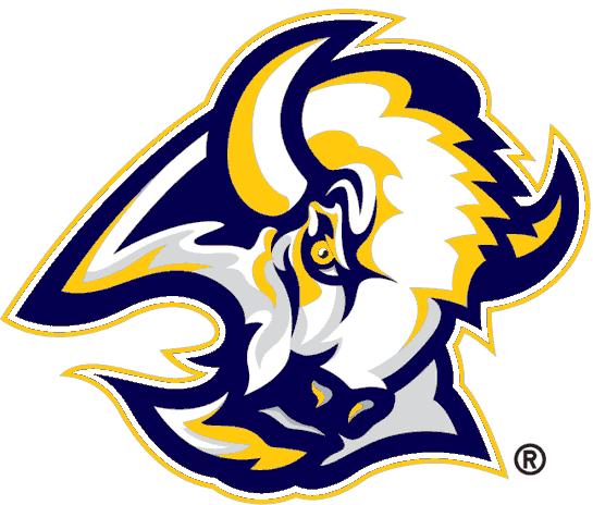 Buffalo Sabres Logo Wallpaper Pictures 545x464