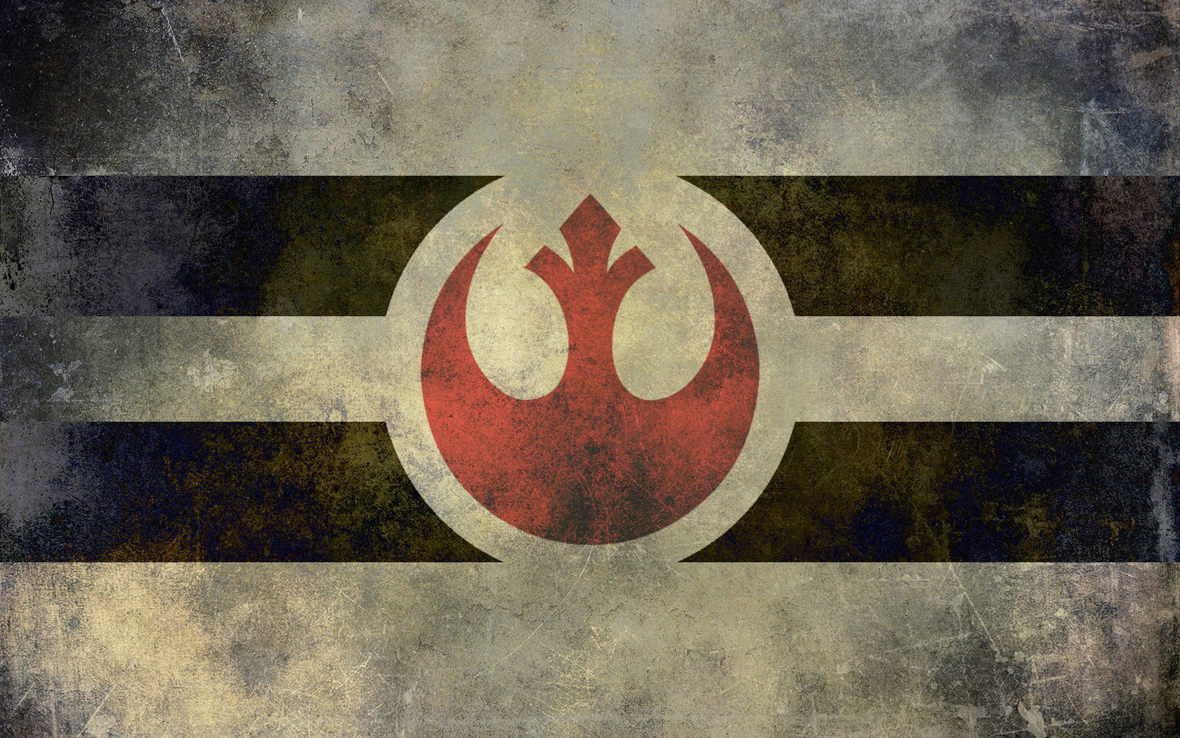 StarWars Frontlines:The Galactic Civil War mod for Company ... |Cool Rebellion Symbol