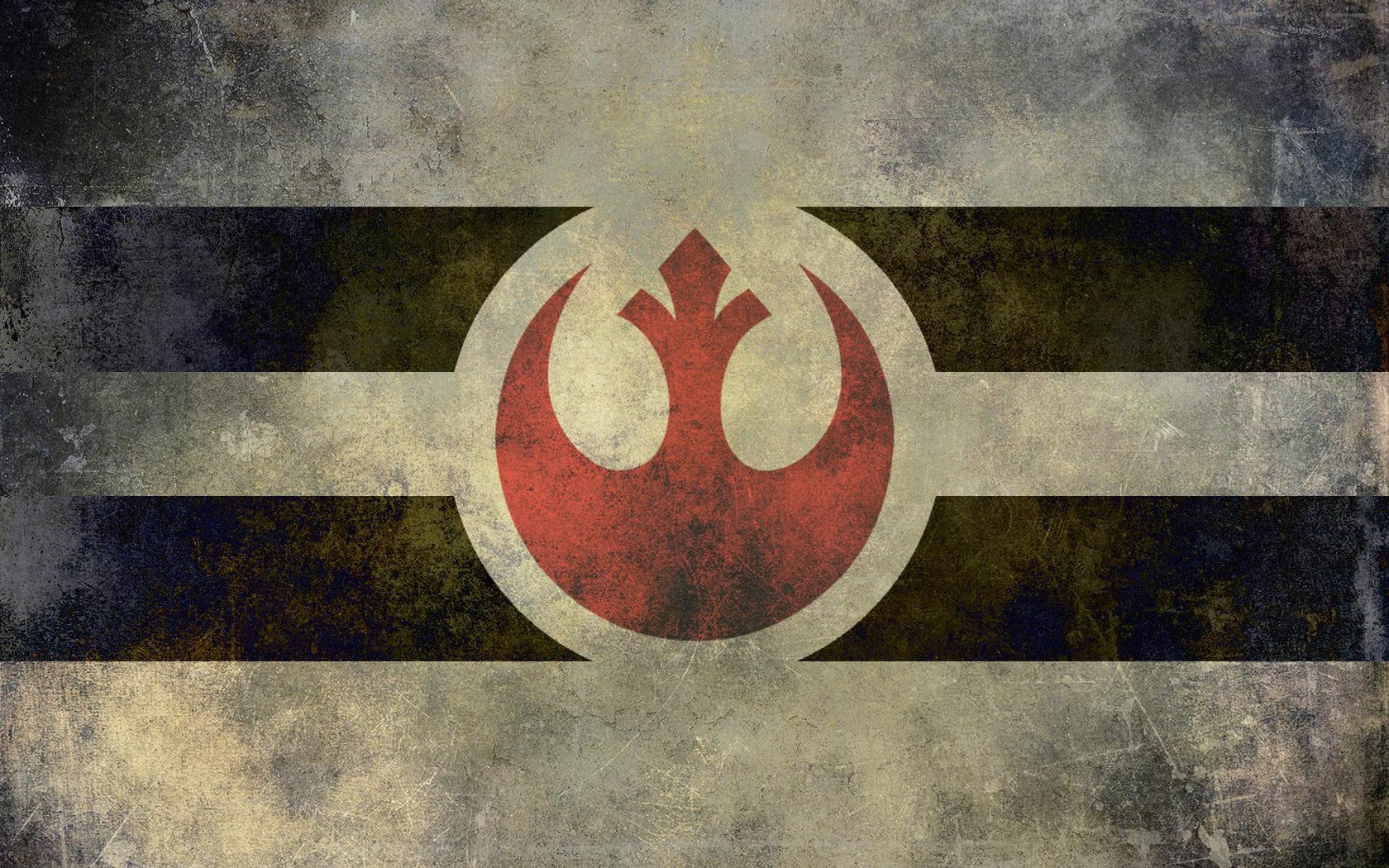 Rebel Alliance Wallpaper Wallpapersafari