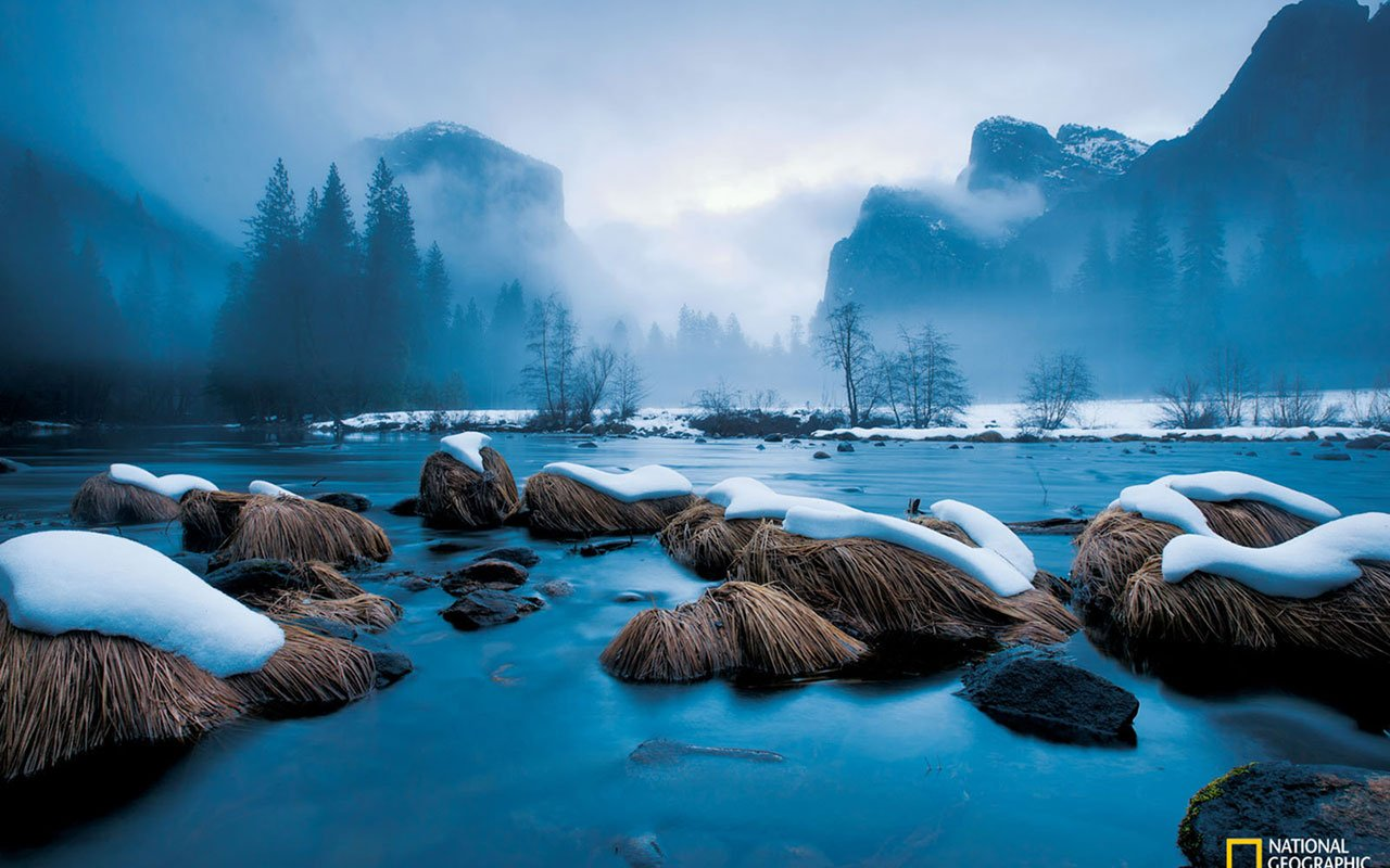 magazine photography world in Landscape Wallpapers   download 1280x800
